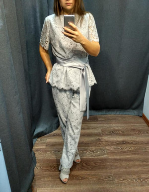 87f12350353 Заказать пошив одежды в Киеве