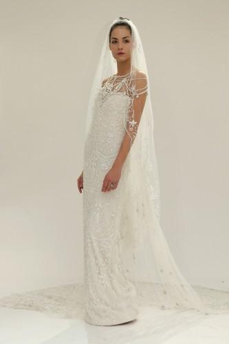 fc6154f2caf6b3b Пошив свадебных платьев